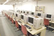 コンピューター実習室