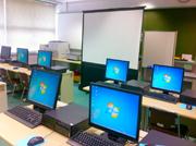 デジタルデザイン室