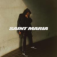 200327_saintmaria20aw_1x1w200.jpg