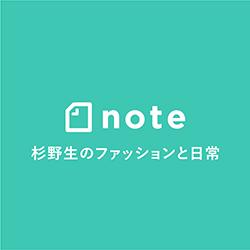 note_logo_1x1.jpg