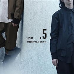 tengo2022ss-1x1.jpg